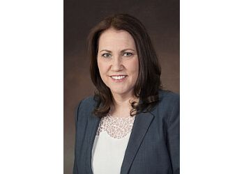 Richmond employment lawyer Lisa Lawrence - LAWRENCEQUEEN