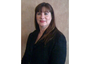 Irving estate planning lawyer Lisa Leffingwell - LAW OFFICES OF LISA LEFFINGWELL