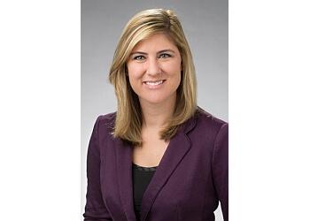 Columbia real estate lawyer Lisa M Hostetler