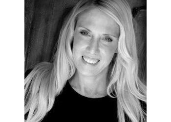 Torrance criminal defense lawyer Lisa Marie Budris