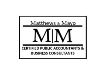 Chattanooga accounting firm Lisa Mayo, CPA