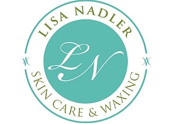 Santa Ana spa Lisa Nadler Skin Care and Waxing