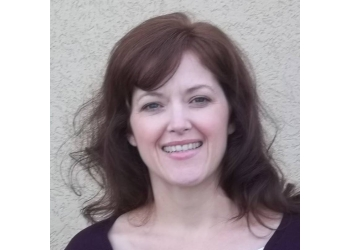 Boise City marriage counselor Lisa Paternoster, MA, LCPC