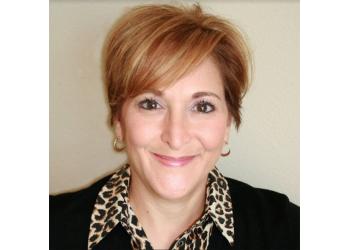 Carrollton orthopedic Lisa R. Reznick, MD, FAAOS