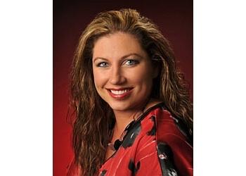 Garland real estate agent Lisa Richardson