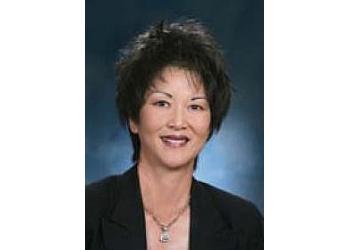 Fresno mortgage company Lisa Sasaki