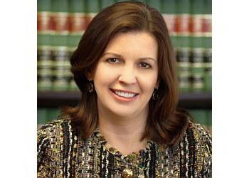 Atlanta social security disability lawyer Lisa Smith Siegel
