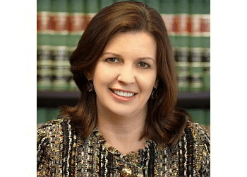 Atlanta social security disability lawyer Lisa Smith Siegel - LISA SMITH SIEGEL, ATTORNEY AT LAW