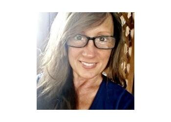 Cleveland real estate agent Lisa Timko