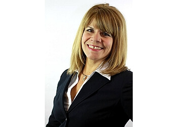 Toledo real estate agent Lisa Van Dootingh