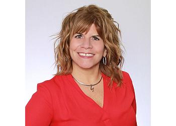 Toledo real estate agent Lisa Van Dootingh