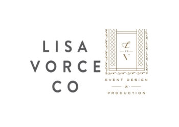 Santa Ana wedding planner Lisa Vorce CO