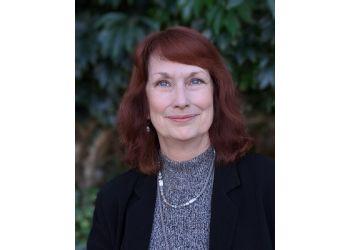 Thousand Oaks marriage counselor Lisa White, MA, LMFT