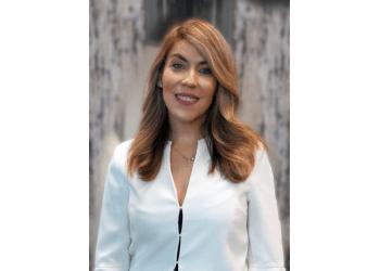 Plano immigration lawyer Liset Lefebvre Martinez - Lefebvre Law Firm, PLLC