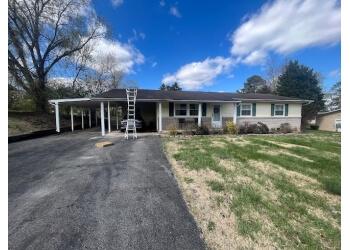 3 Best Roofing Contractors In Knoxville Tn Expert