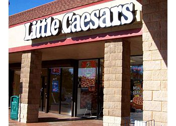 Miami Gardens pizza place Little Caesars Pizza
