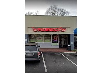 Atlanta pharmacy Little Five Points Pharmacy