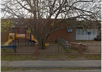 Midland preschool Little Lambs Christian Learning Center, LLC