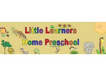 Independence preschool  Little Learners Home Preschool
