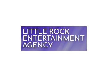 Little Rock dj Little Rock Entertainment Agency