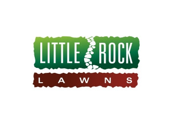 Little Rock Lawns