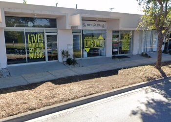 Miami music school Live! Modern School of Music