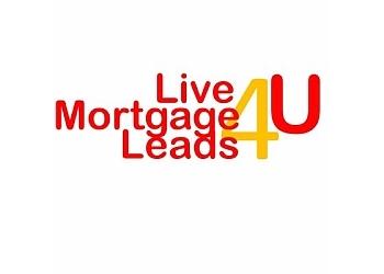 Detroit mortgage company Live Mortage Leads 4 U