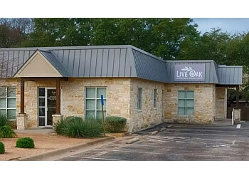 Waco acupuncture Live Oak Acupuncture & Wellness Center