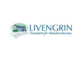 Allentown addiction treatment center Livengrin Counseling Center