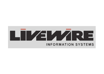 Salinas it service Livewire Information Systems