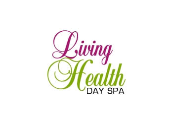 Memphis spa Living Health day spa