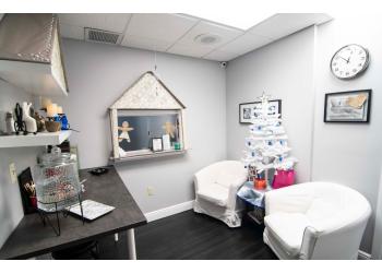 Miami acupuncture Living Room Acupuncture