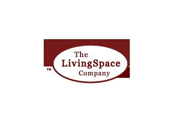 Newark interior designer LivingSpace Company