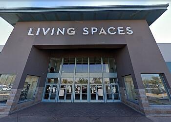 3 Best Furniture Stores In Scottsdale Az Threebestrated
