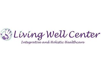 Fort Wayne acupuncture Living Well Center