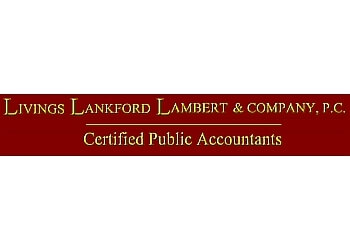 Livings Lankford Lambert & Co PC