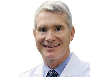 Raleigh orthopedic Lloyd A Hey, MD, MS