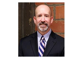 Pittsburgh estate planning lawyer Lloyd A. Welling, Esq.