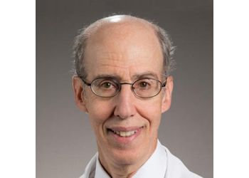 Independence cardiologist Lloyd D Stahl, MD - MIDWEST HEART & VASCULAR SPECIALISTS
