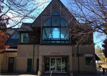 Philadelphia recreation center Lloyd Hall Recreation Center