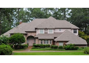 Tallahassee roofing contractor Lloyd Roofing & Construction