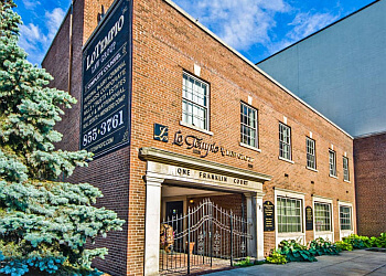 Buffalo employment lawyer LoTempio P.C. Law Group