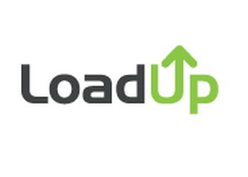San Bernardino junk removal LoadUp Junk Removal