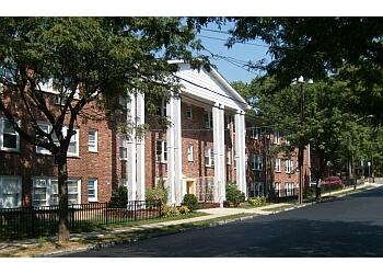 Newark apartments for rent Lobsang Apartments