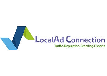 Fort Lauderdale advertising agency LocalAd Connection
