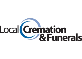 Dallas funeral home Local Cremation and Funerals