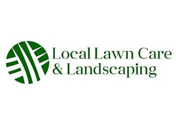Aurora lawn care service Local Lawn Care & Landscaping