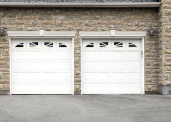 Ann Arbor garage door repair Local Pro Garage Door