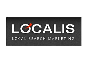 Las Vegas advertising agency Localis