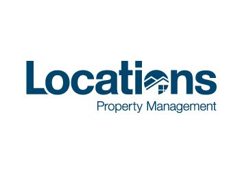 Honolulu property management Locations Property Management